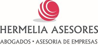 Hermelia Asesores Logo